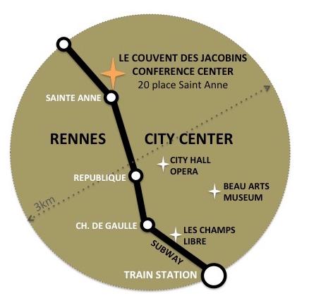 MAP_RENNES.jpg